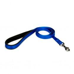 Doggie Comfort Klasik Gezdirme Mavi 1,5 X 150 cm